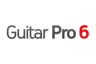 Pop School Kassel - Partner - Guitar Pro