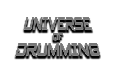 Pop School Kassel - Partner - Universe Of Drumming